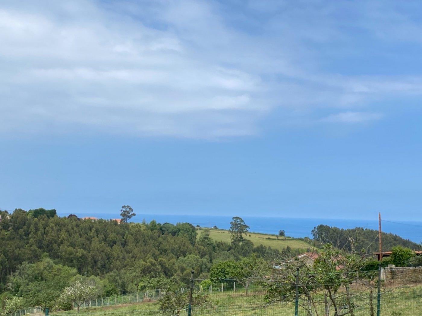 Quintes. vistas al mar - imagenInmueble20
