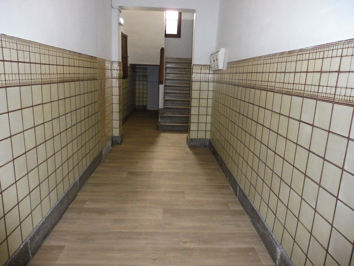 Venta de piso en oviedo - imagenInmueble15