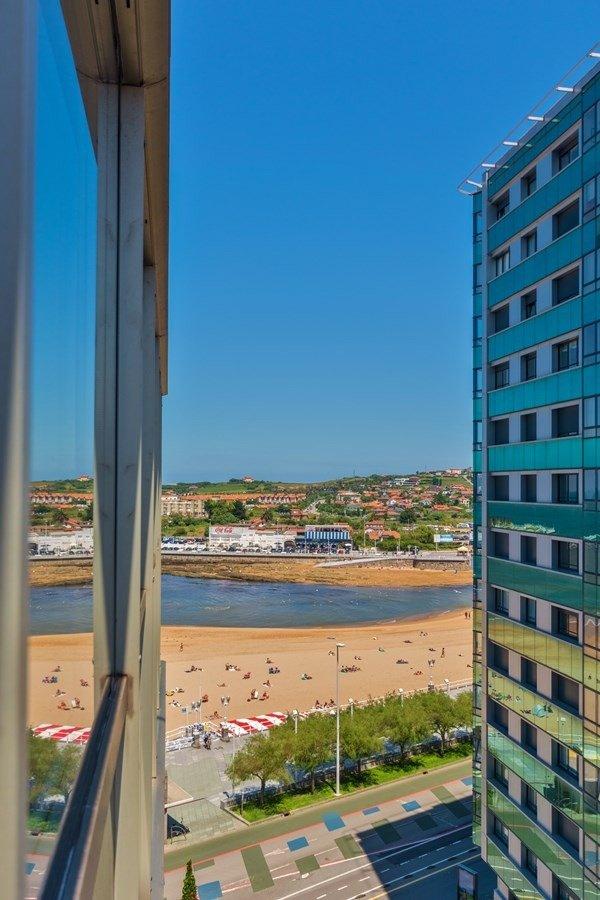 Playa san lorenzo para entrar a vivir - imagenInmueble1