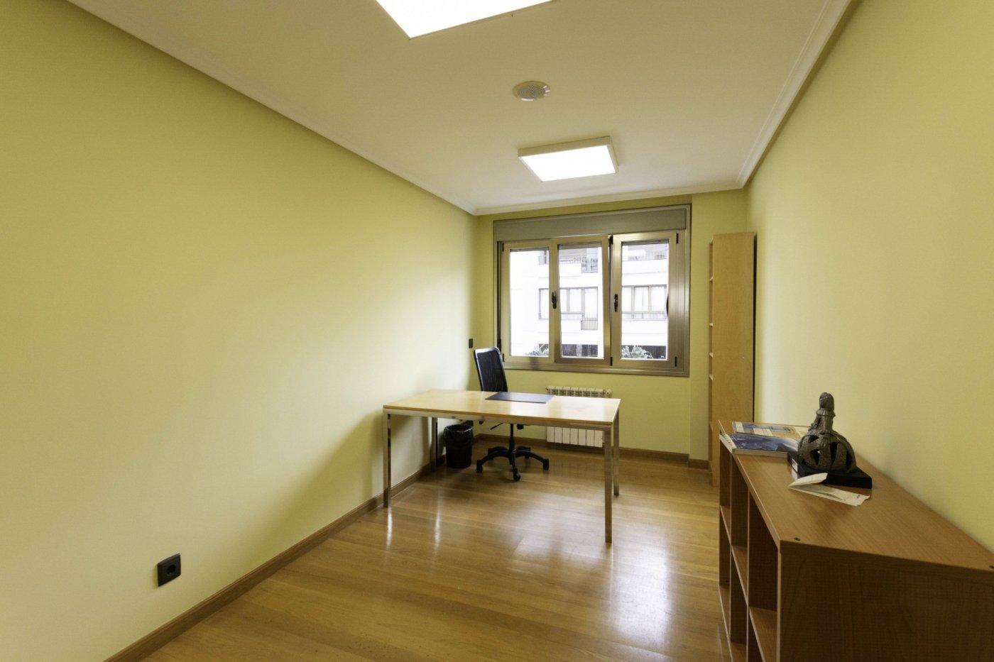 Oficina en la calle uría. - imagenInmueble6