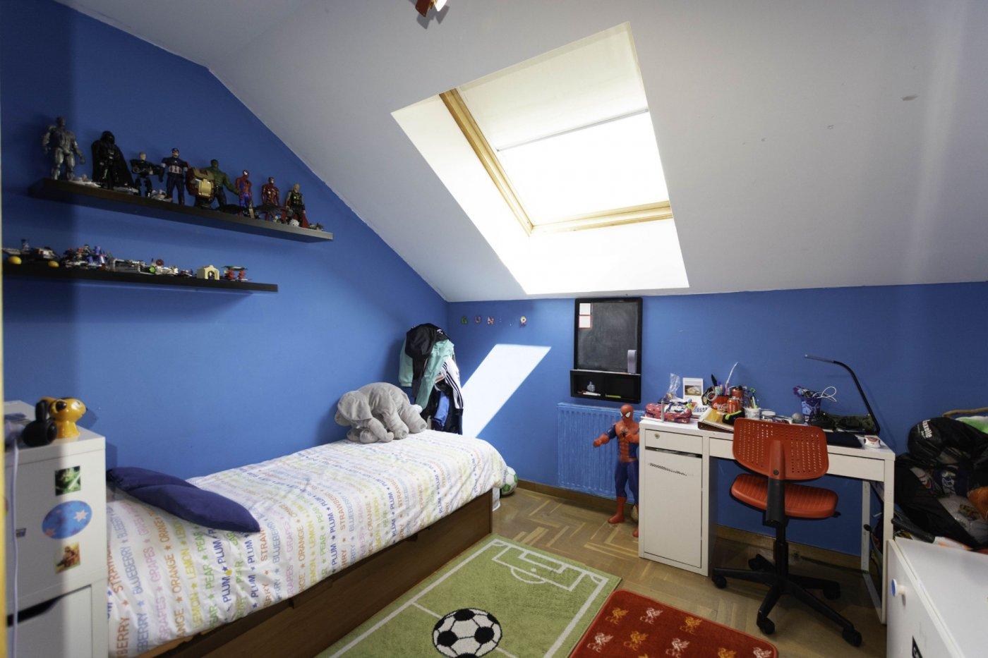 Ático con terraza de 11 m2, a 2 km de salinas - imagenInmueble15