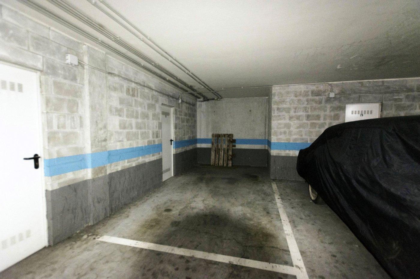 Ático con terraza de 11 m2, a 2 km de salinas - imagenInmueble25