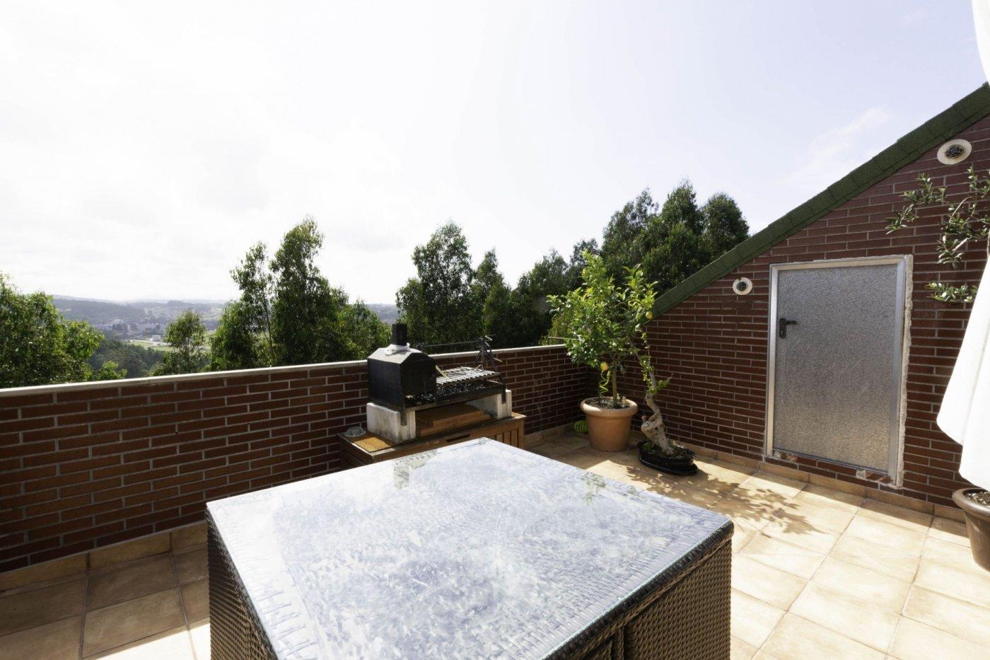 Ático con terraza de 11 m2, a 2 km de salinas - imagenInmueble26