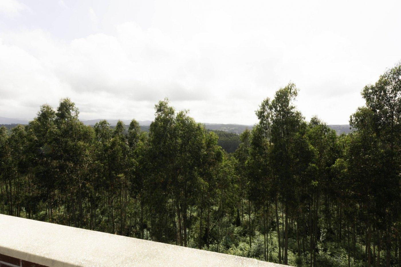 Ático con terraza de 11 m2, a 2 km de salinas - imagenInmueble27