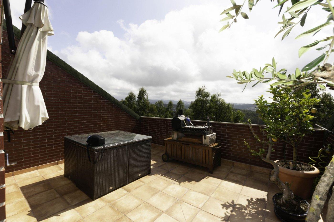 Ático con terraza de 11 m2, a 2 km de salinas - imagenInmueble28