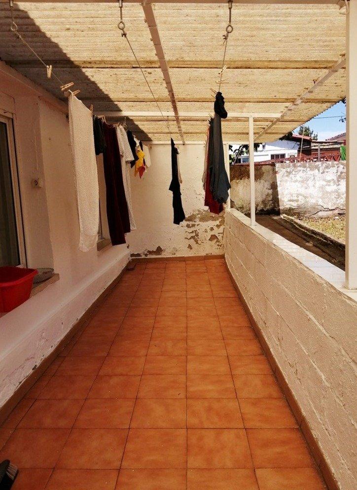 En santa barbara, casa con parcela - imagenInmueble19