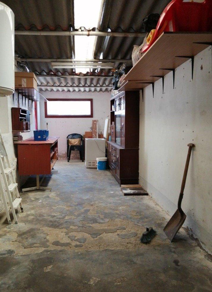 En santa barbara, casa con parcela - imagenInmueble21