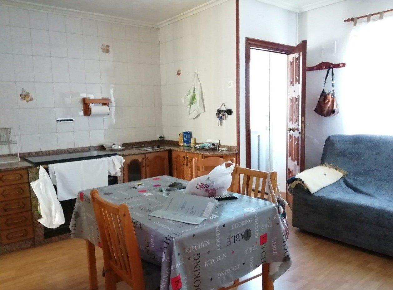 En santa barbara, casa con parcela - imagenInmueble8