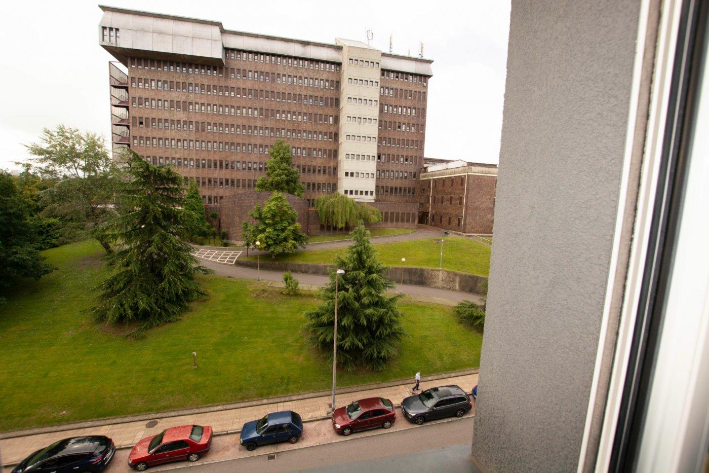 Cercano al campus del cristo - imagenInmueble21
