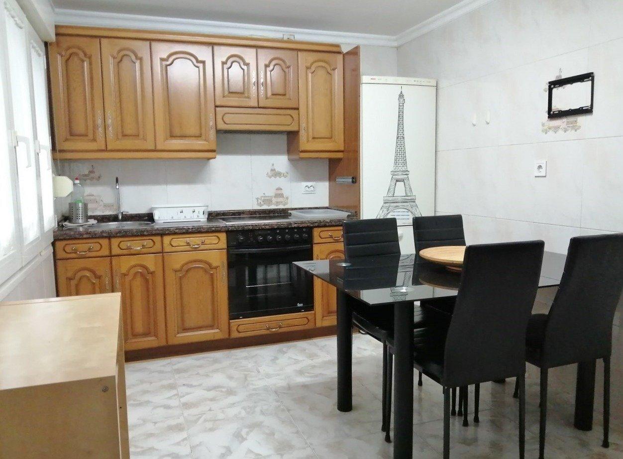 Estupendo piso reformado y amueblado - imagenInmueble0
