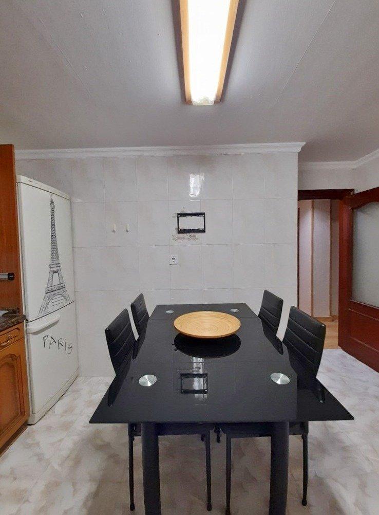 Estupendo piso reformado y amueblado - imagenInmueble9