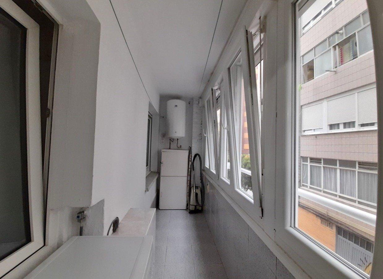 Estupendo piso reformado y amueblado - imagenInmueble10