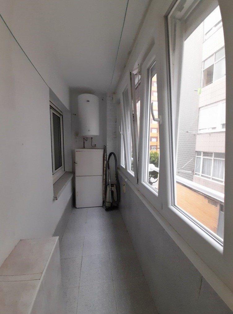 Estupendo piso reformado y amueblado - imagenInmueble12