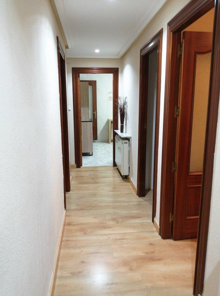 Estupendo piso reformado y amueblado - imagenInmueble13