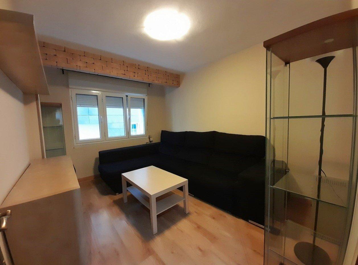 Estupendo piso reformado y amueblado - imagenInmueble14
