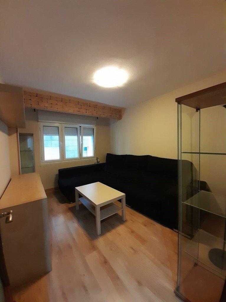Estupendo piso reformado y amueblado - imagenInmueble15