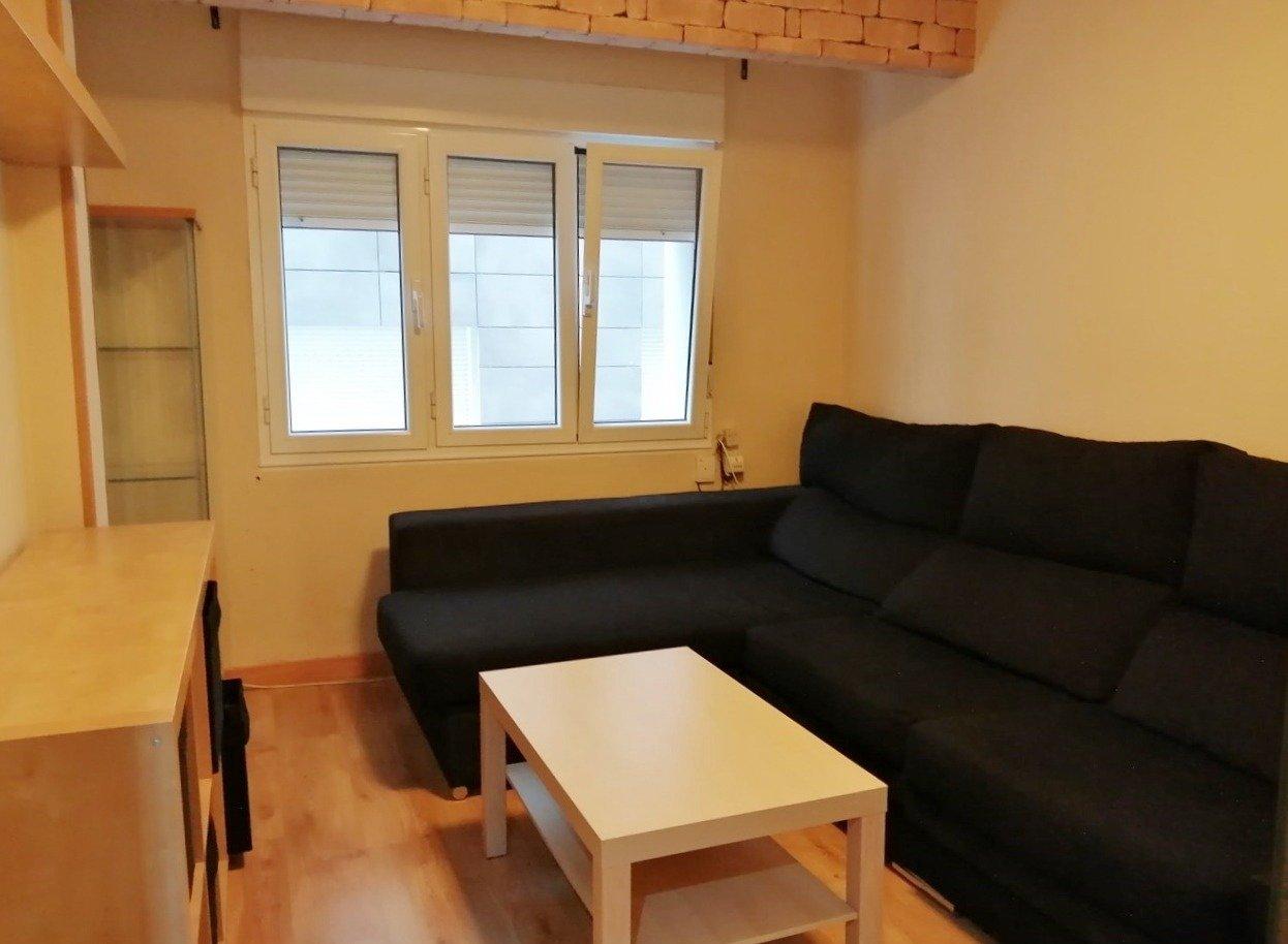 Estupendo piso reformado y amueblado - imagenInmueble16