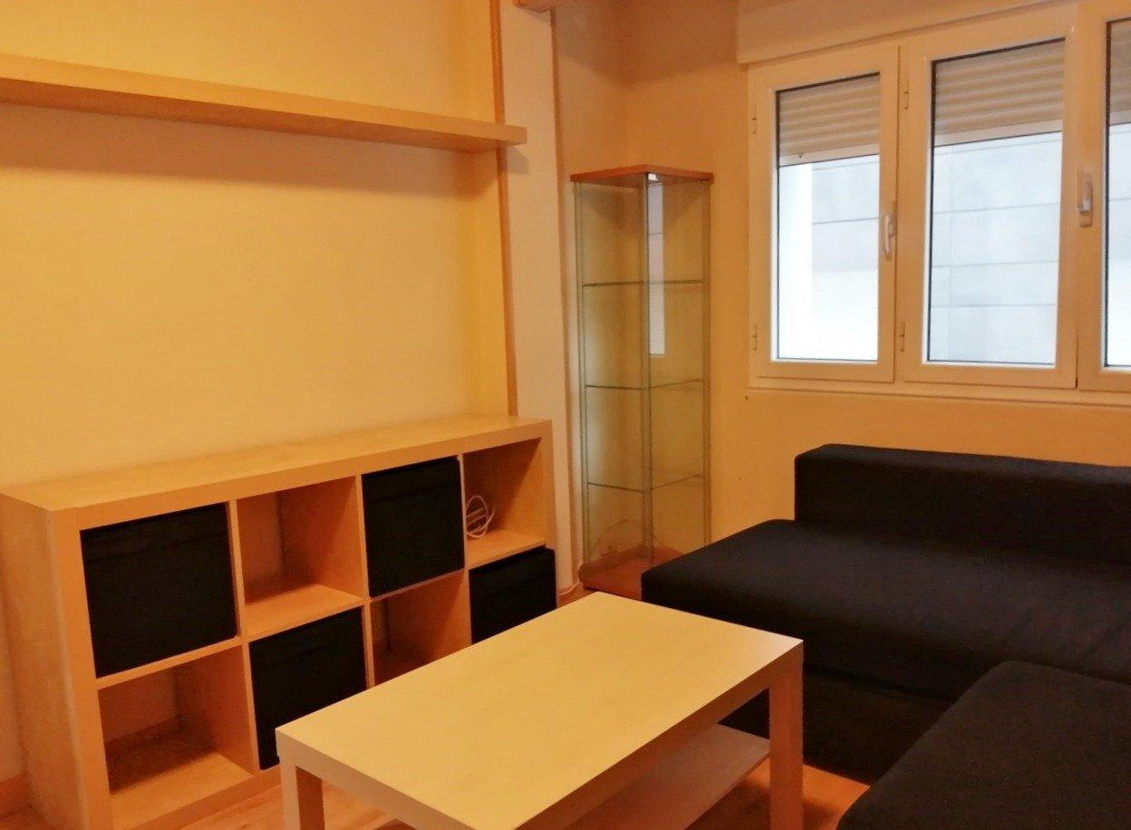 Estupendo piso reformado y amueblado - imagenInmueble17