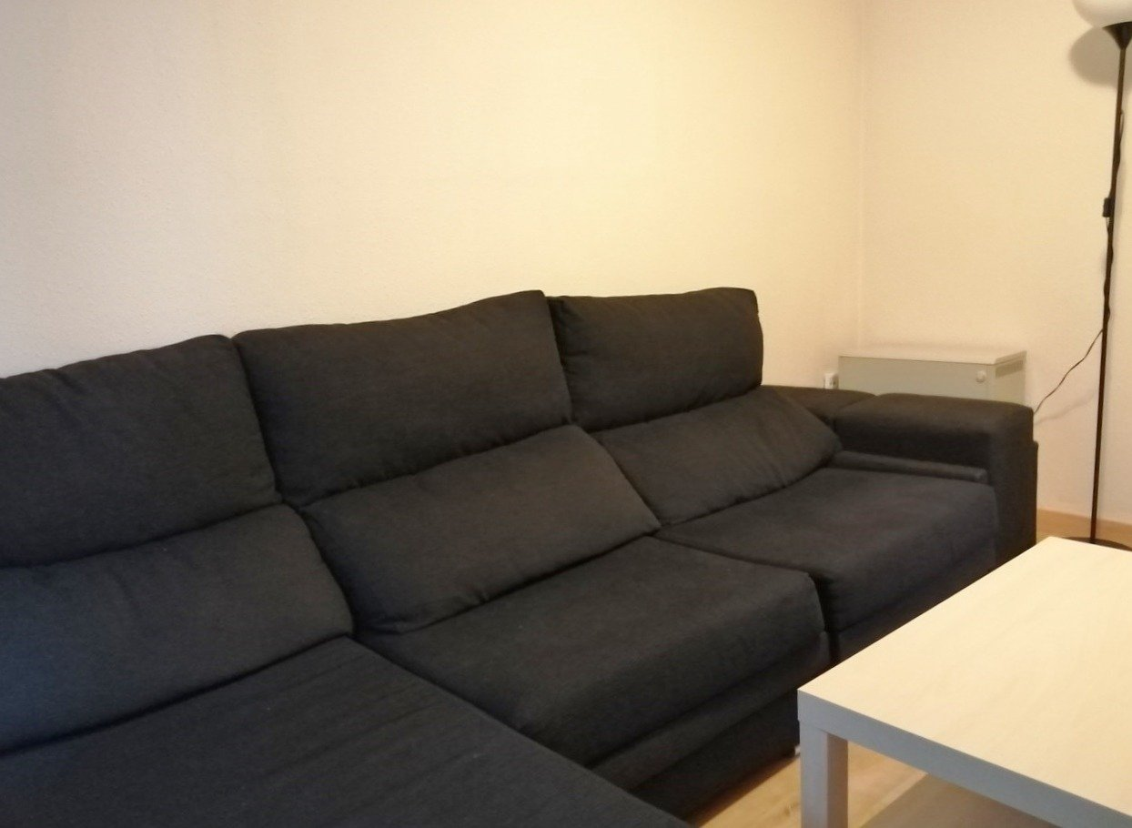 Estupendo piso reformado y amueblado - imagenInmueble18
