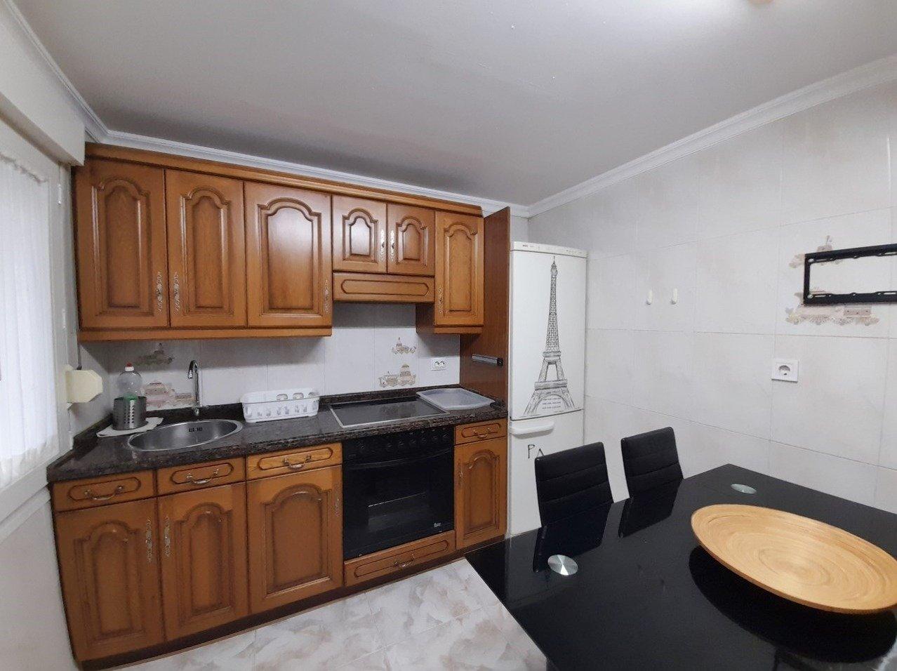 Estupendo piso reformado y amueblado - imagenInmueble1