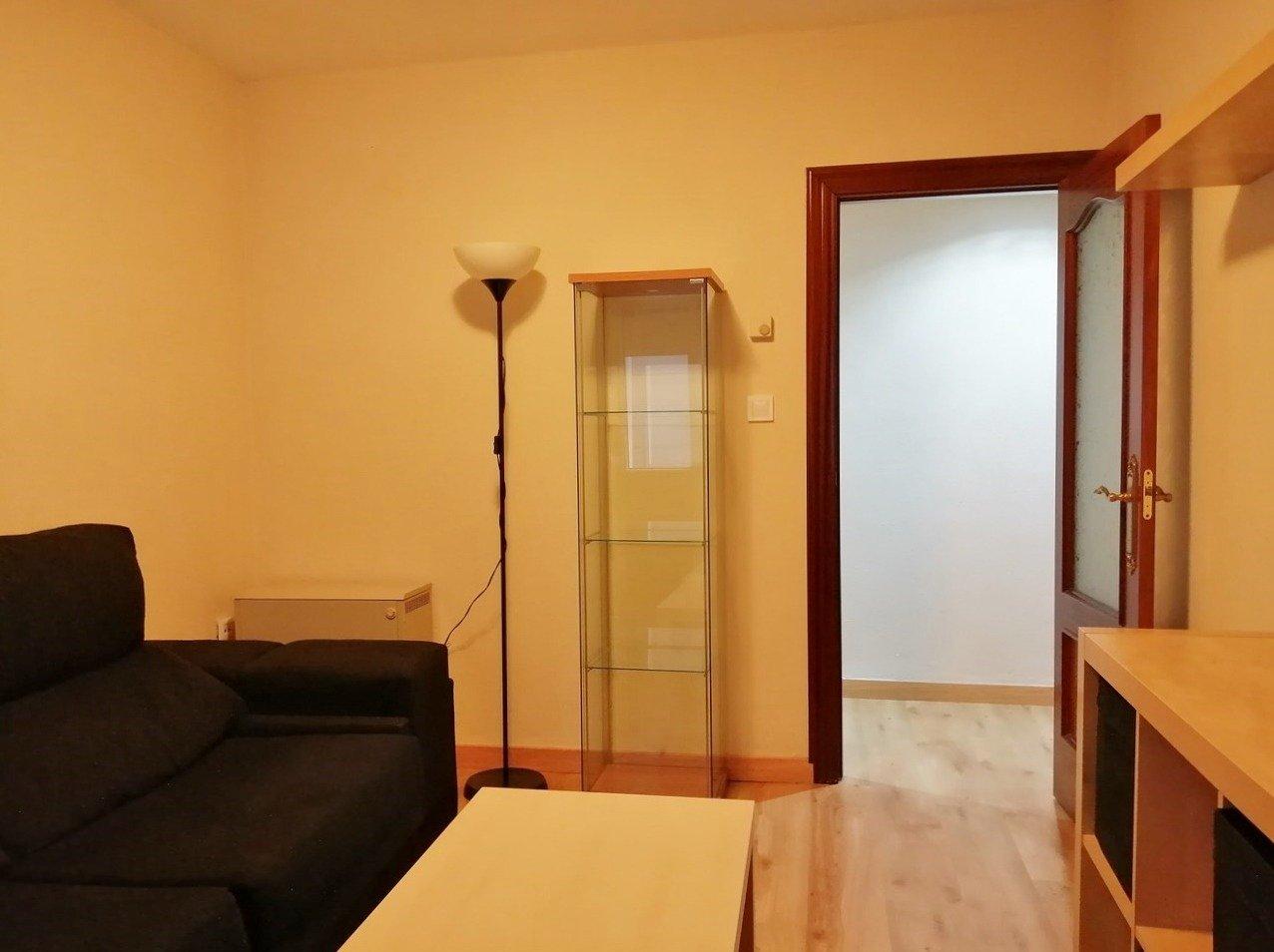 Estupendo piso reformado y amueblado - imagenInmueble19