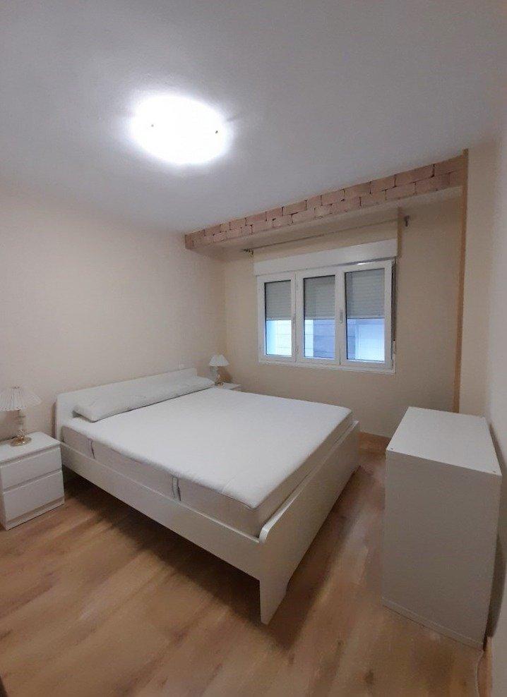Estupendo piso reformado y amueblado - imagenInmueble20