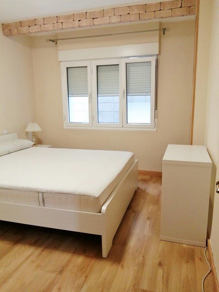 Estupendo piso reformado y amueblado - imagenInmueble22