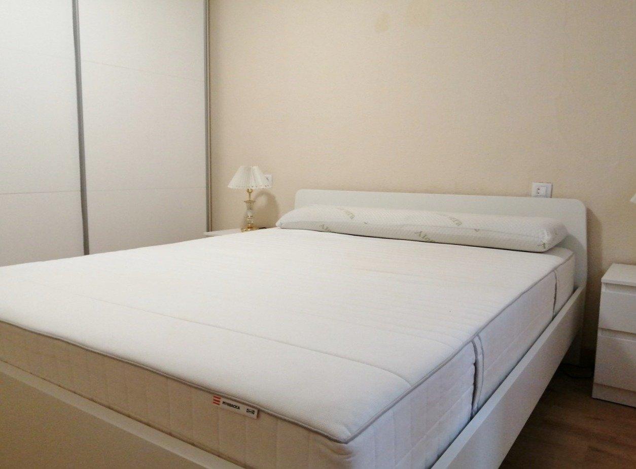 Estupendo piso reformado y amueblado - imagenInmueble24