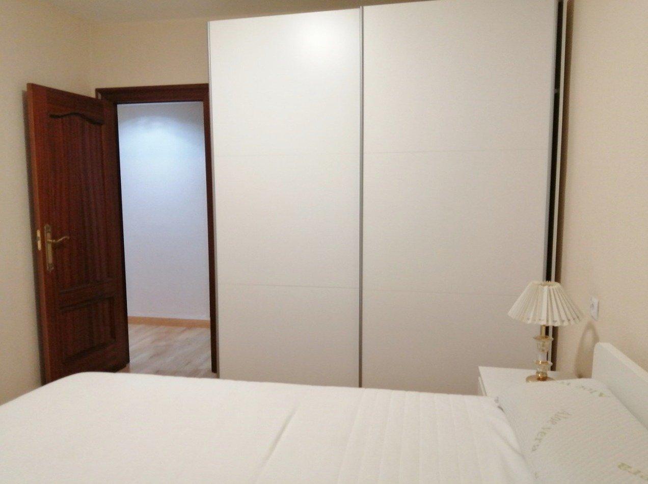 Estupendo piso reformado y amueblado - imagenInmueble25