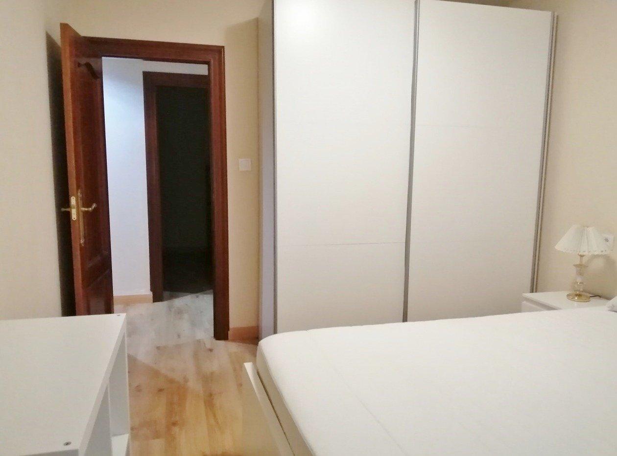 Estupendo piso reformado y amueblado - imagenInmueble27