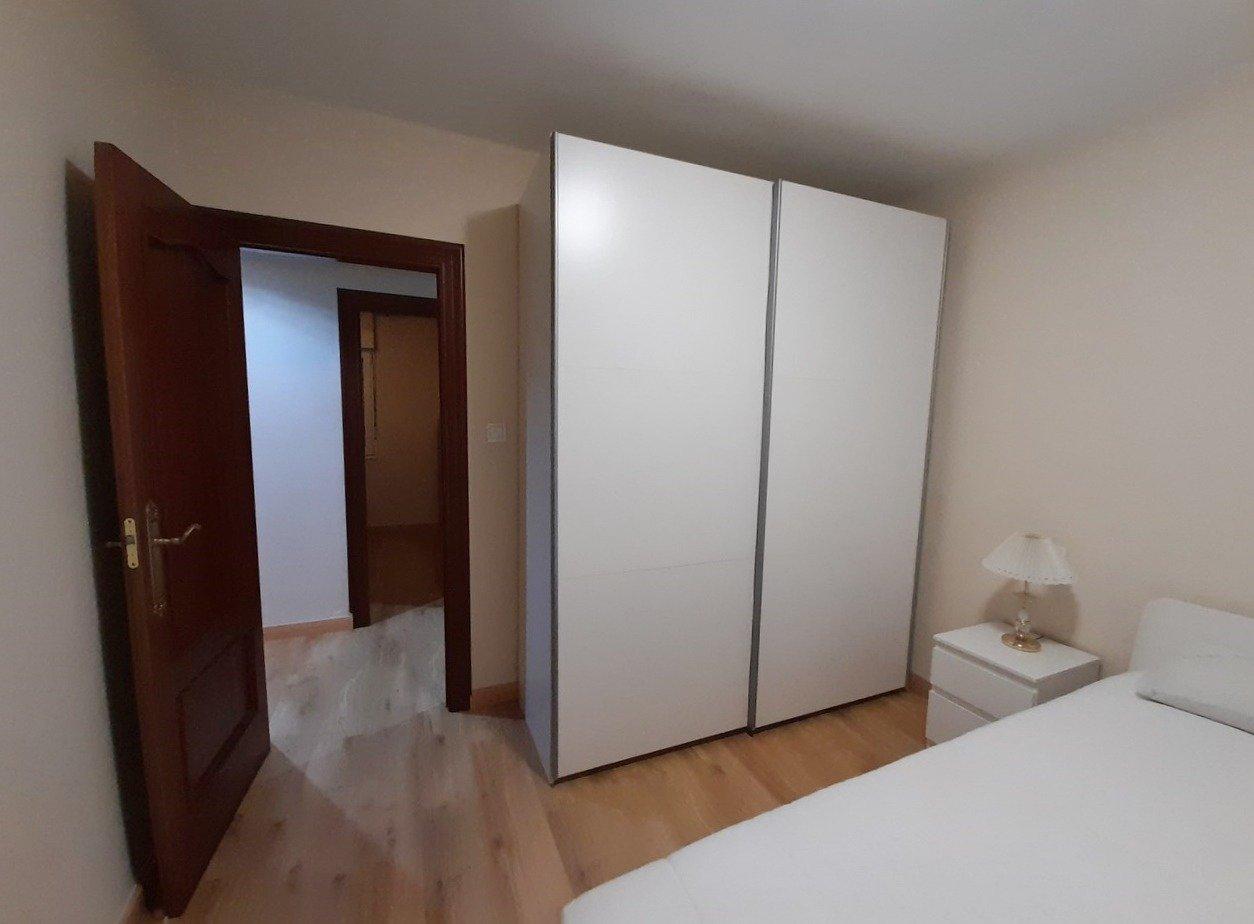 Estupendo piso reformado y amueblado - imagenInmueble28