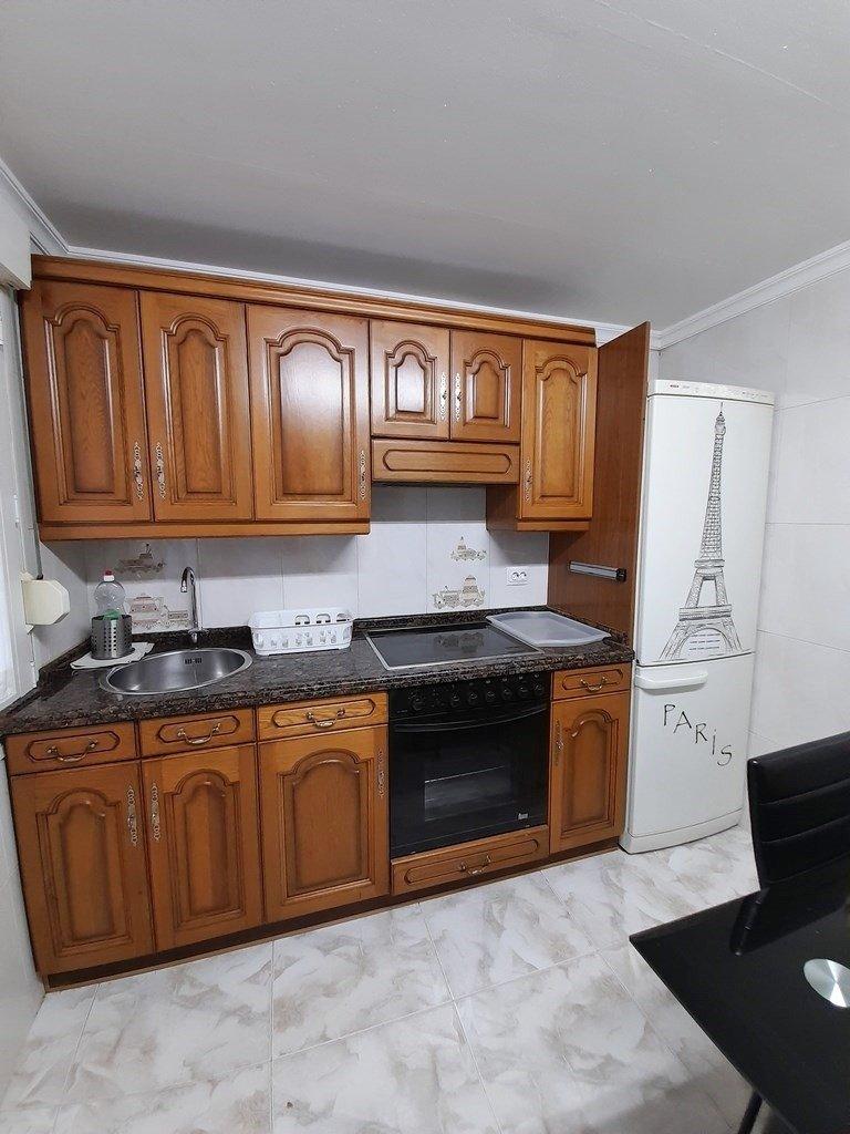 Estupendo piso reformado y amueblado - imagenInmueble2