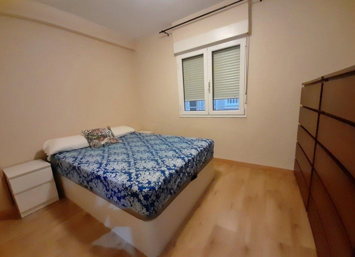 Estupendo piso reformado y amueblado - imagenInmueble29