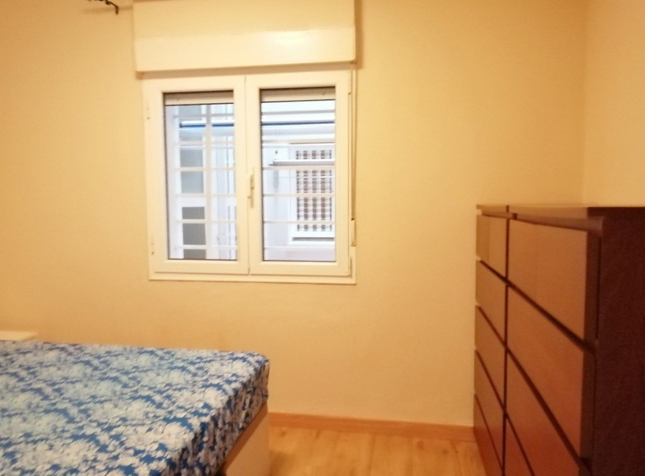 Estupendo piso reformado y amueblado - imagenInmueble31