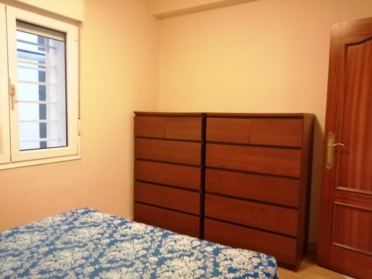 Estupendo piso reformado y amueblado - imagenInmueble32