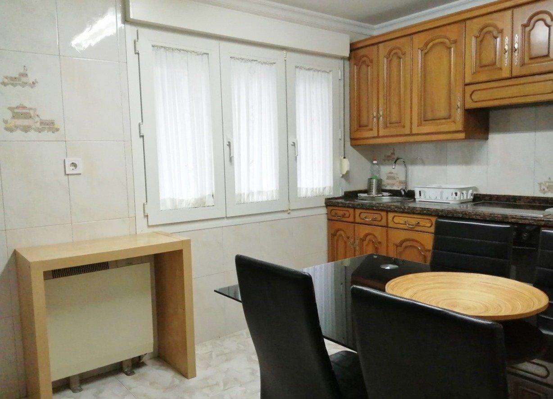 Estupendo piso reformado y amueblado - imagenInmueble3