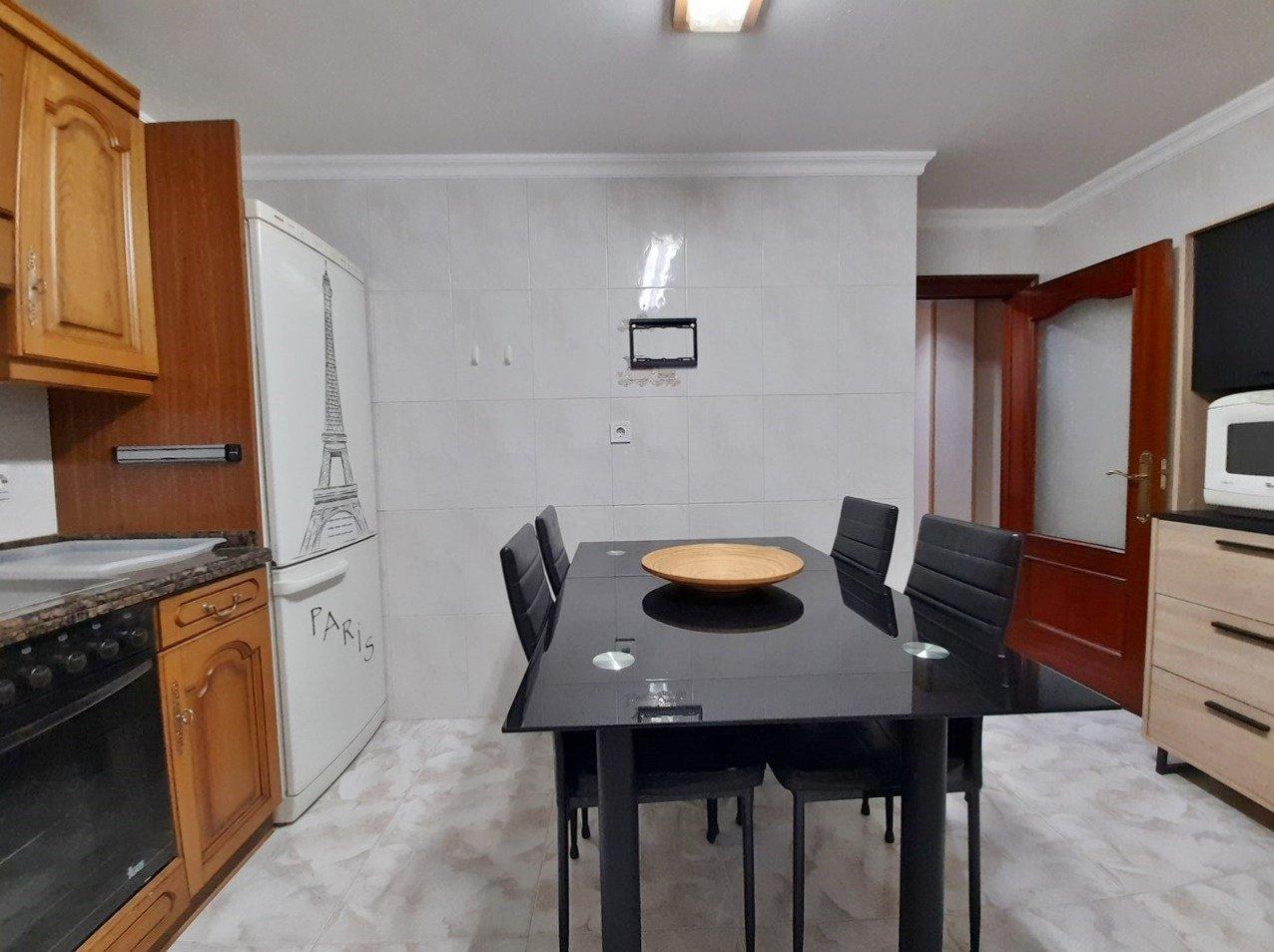 Estupendo piso reformado y amueblado - imagenInmueble4