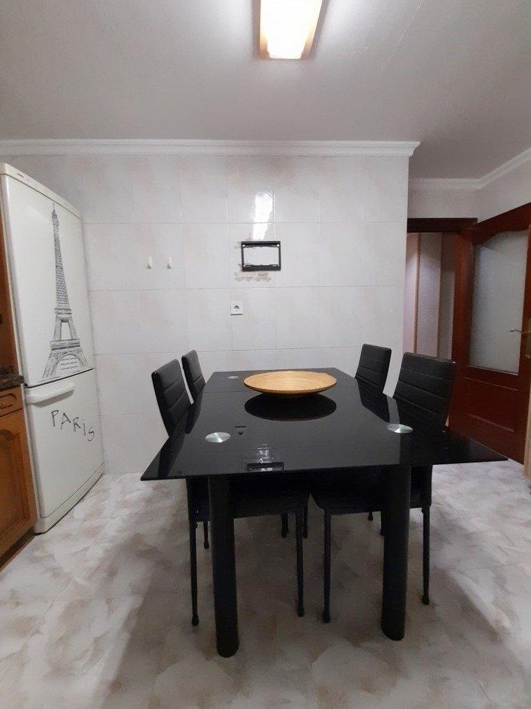Estupendo piso reformado y amueblado - imagenInmueble5