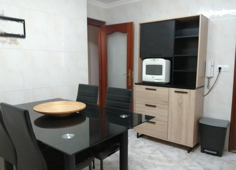 Estupendo piso reformado y amueblado - imagenInmueble6
