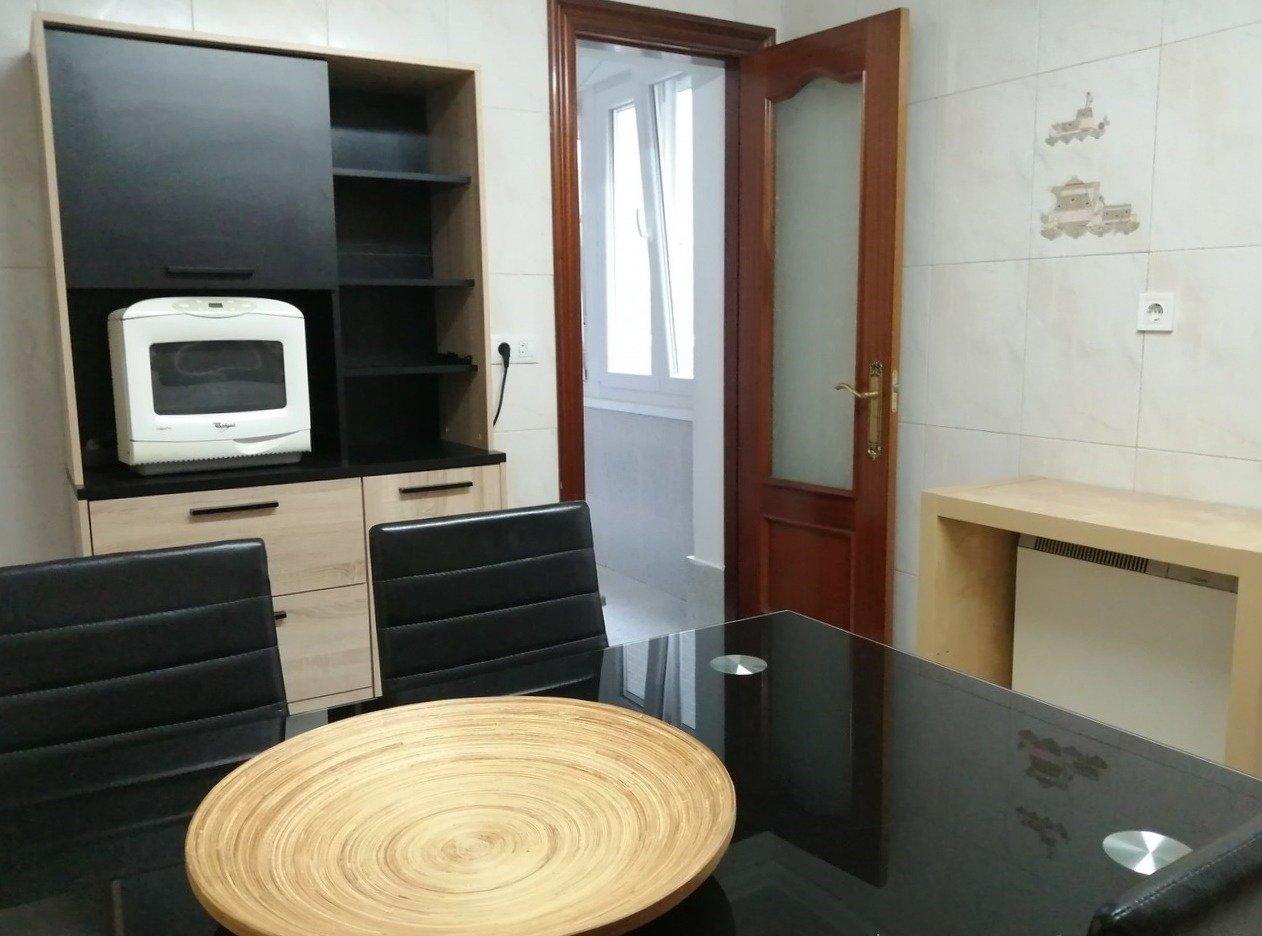 Estupendo piso reformado y amueblado - imagenInmueble7