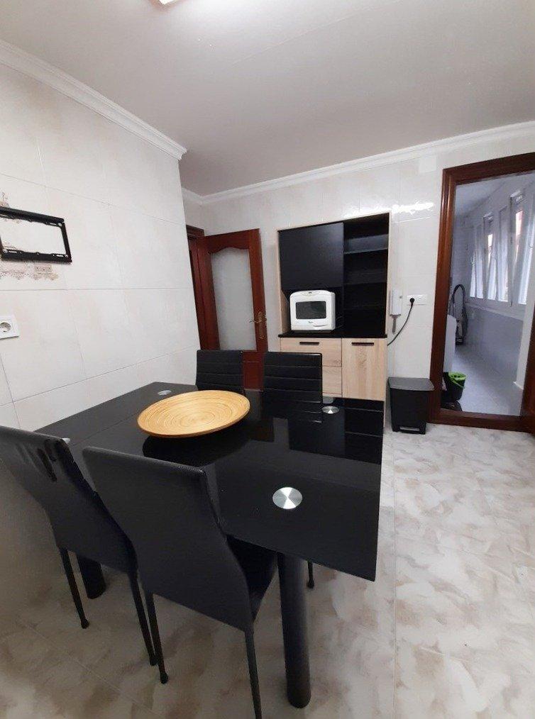 Estupendo piso reformado y amueblado - imagenInmueble8