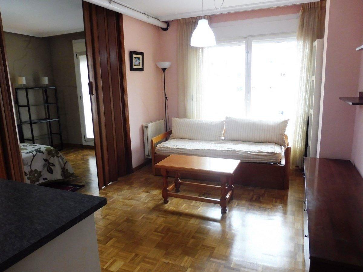 Venta de apartamento cercano al campus del milán - imagenInmueble0