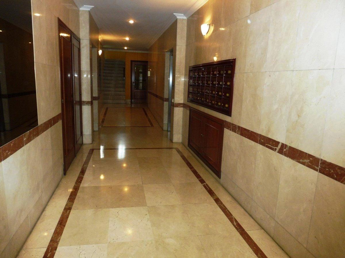 Venta de apartamento cercano al campus del milán - imagenInmueble10