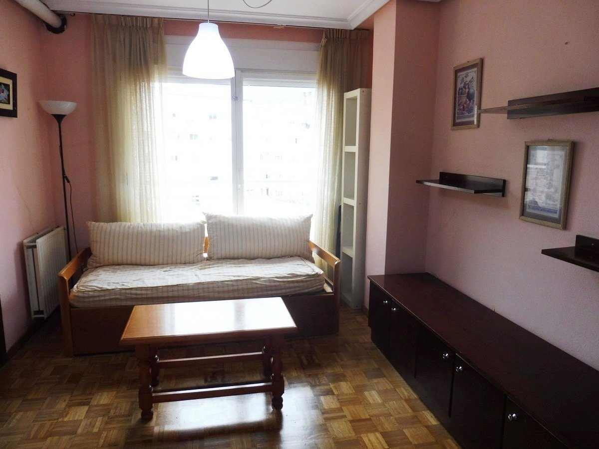 Venta de apartamento cercano al campus del milán - imagenInmueble4