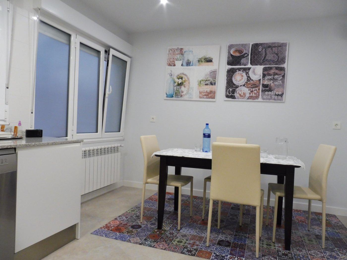 Estupendo piso en el centro - imagenInmueble9