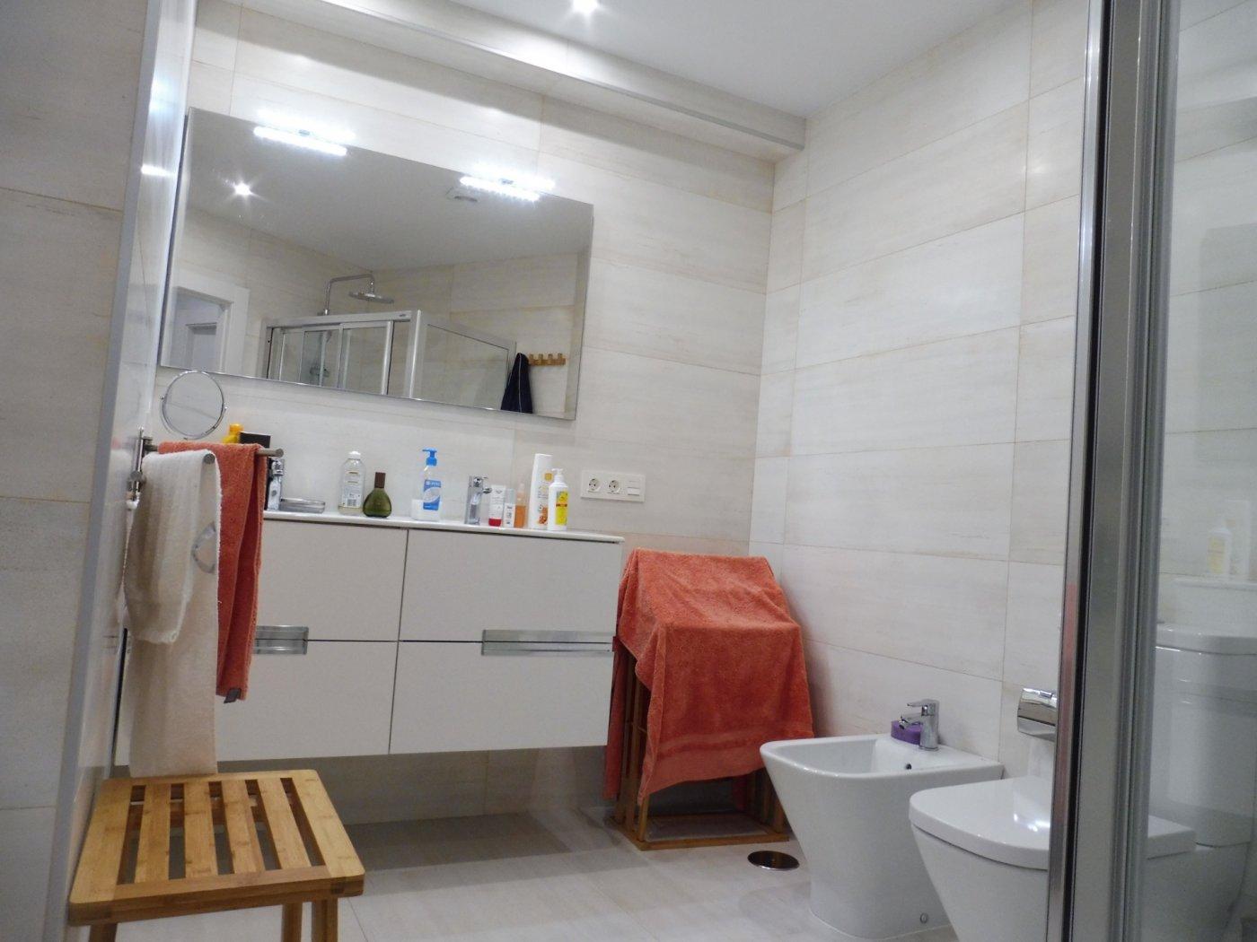 Estupendo piso en el centro - imagenInmueble14