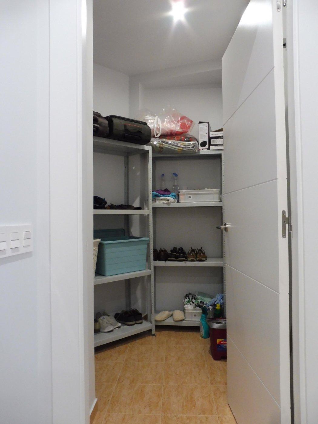 Estupendo piso en el centro - imagenInmueble15