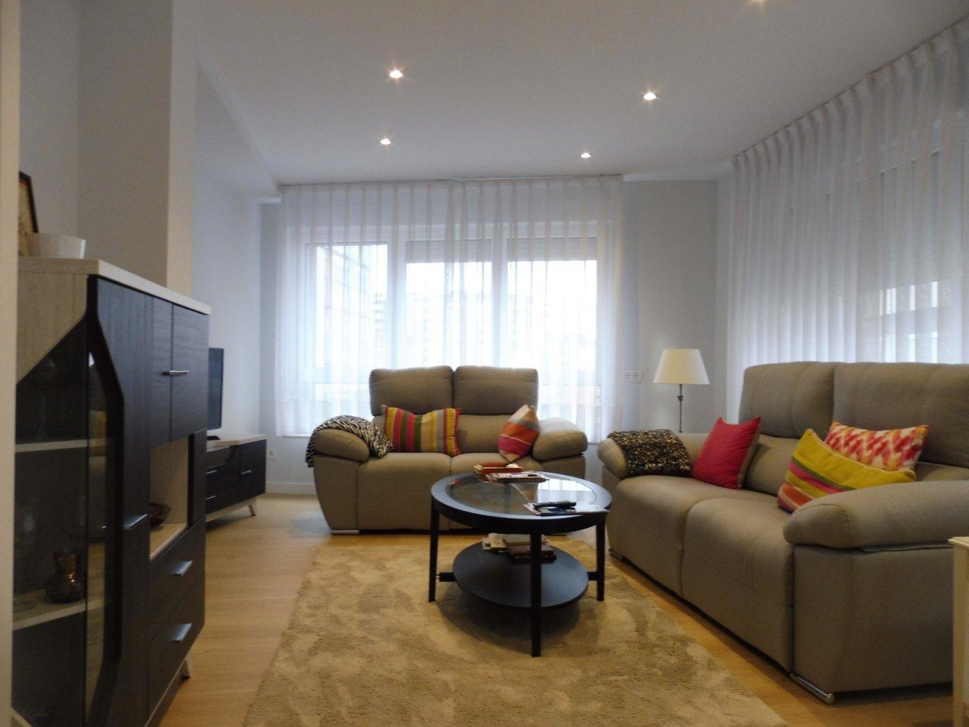 Estupendo piso en el centro - imagenInmueble17