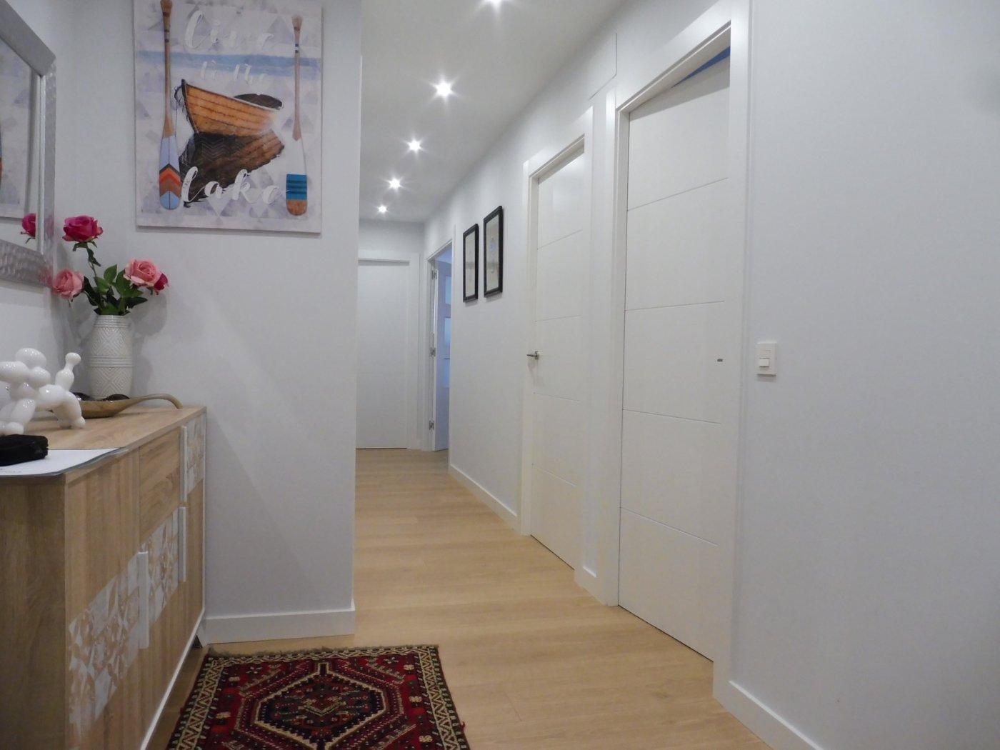 Estupendo piso en el centro - imagenInmueble1
