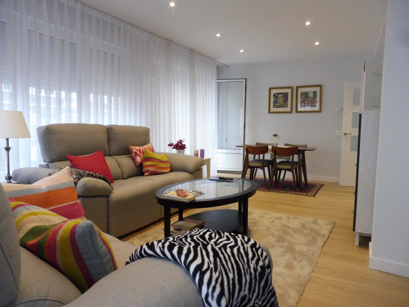 Estupendo piso en el centro - imagenInmueble19